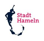 StadtHameln_Logo_rgb