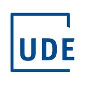 logo-universitaet-duisburg-essen